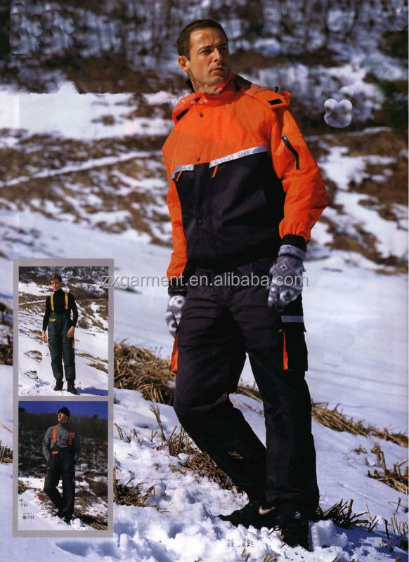 OEM WHOLESALE jacket running Gothic jacket man active ski jacket