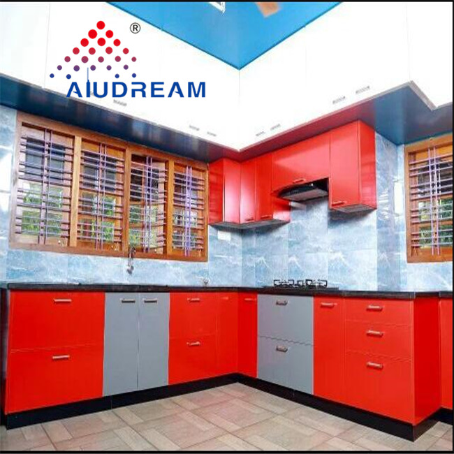 aluminium composite panel for kitchen cabinets aluminium composite panel for kitchen cabinets suppliers and manufacturers at alibaba com aluminium composite panel for kitchen cabinets aluminium      rh   alibaba com
