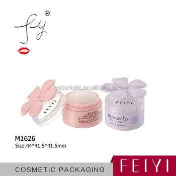 8cf0ac8d8097 Flower Decorative Plastic Elegant Cosmetic Jars - Buy Elegant Cosmetic  Jars,Plastic Elegant Cosmetic Jars,Decorative Plastic Elegant Cosmetic Jars  ...