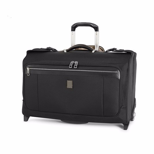 Good Quality Luggage, Good Quality Luggage Suppliers and ...