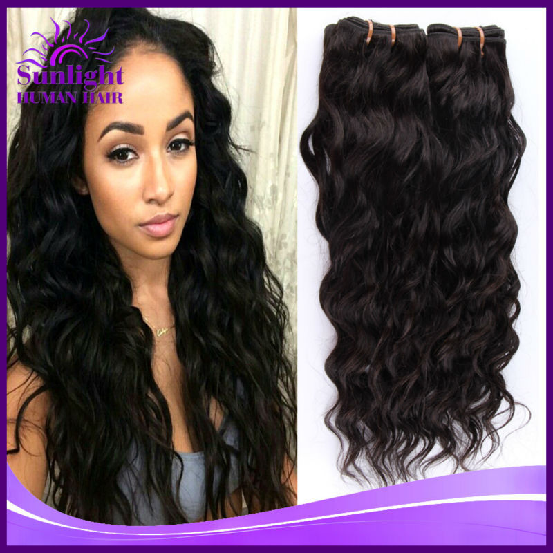 Peachy Loose Curly Human Hair Weave More Information Hairstyle Inspiration Daily Dogsangcom