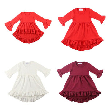 18912b6154316 Wholesale 2017 Newborn Baby Girl Dress Names Girls Kids Girls Party Wear  Frocks Image Trendy Fancy Dresses Children - Buy 2017 Newborn Baby Girl  Names ...