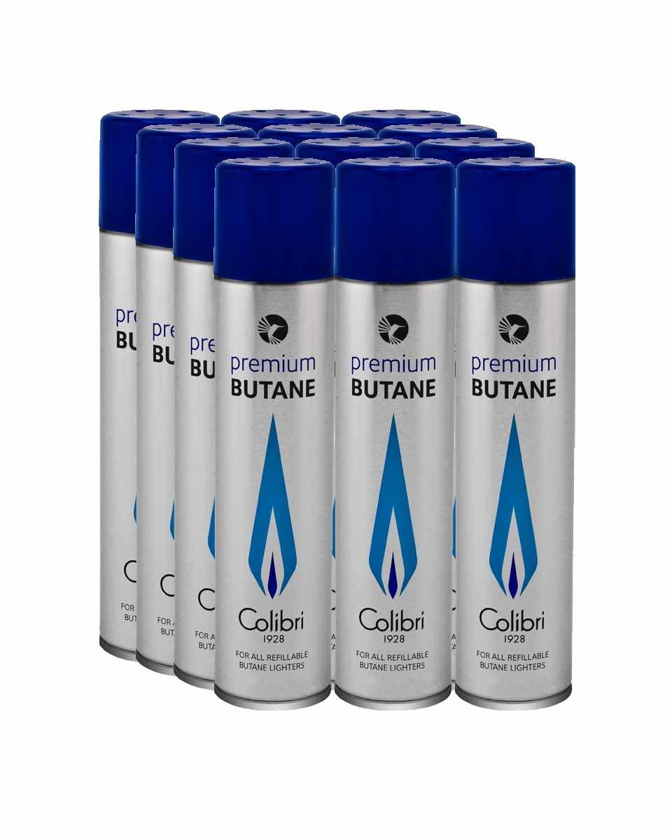 d9e357d6cf80 Cheap Colibri Butane Gas, find Colibri Butane Gas deals on line at ...