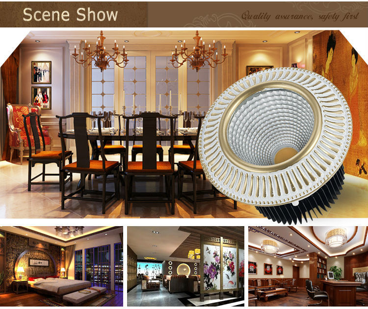 Leimove cheap price spotlight led lights ultra bright for wholesale-20