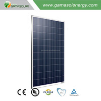 Suntech mono and poly 400w solar panel best price with high efficiency