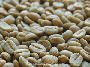 green coffee bean price , Arabica