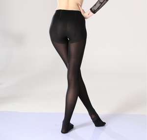65c6a34f06248 70 Denier Tights, 70 Denier Tights Suppliers and Manufacturers at  Alibaba.com