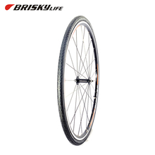Cheap 700 40C bike tire for road bicycle and travel bicycle