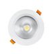 24w 30w 40w 50w cob led downlight ip65 waterproof led