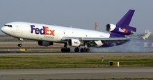 FedEx, DHL, UPS, TNT Shipping Courier alibaba Express Delivery From China to Myanmar