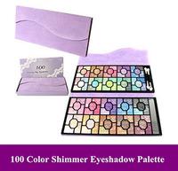 Buy 159C apply eyeshadow,how to apply smokey eyeshadow,different ...