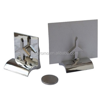 Metal desktop airplane business card holder buy business card metal desktop airplane business card holder colourmoves