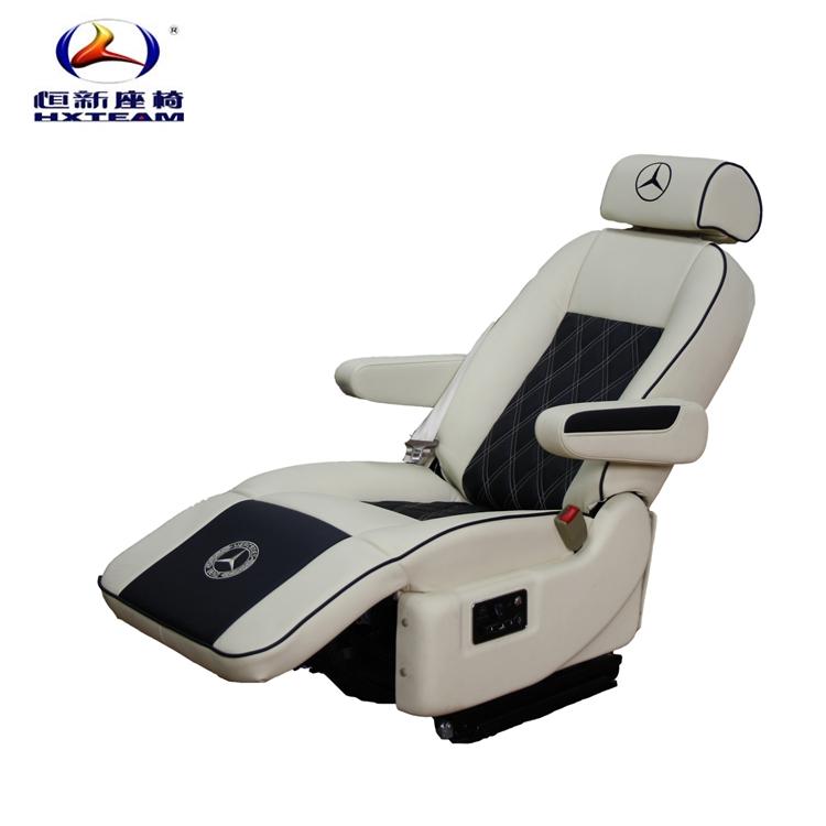 881bbf16d مصادر شركات تصنيع مقاعد السيارة جلدية سوداء ومقاعد السيارة جلدية سوداء في  Alibaba.com