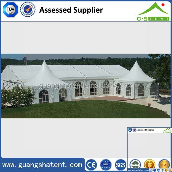 Make Canopy, Make Canopy Suppliers and Manufacturers at Alibaba.com