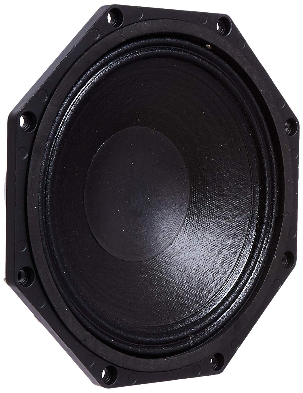 B&C 8NW51 8-inch Lightweight Mid-Bass Woofer