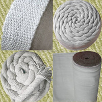 Non Asbestos Rope/Tape/Cloth