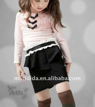 [Image: young-girls-in-short-skirts-2-12years.jpg_350x350.jpg]