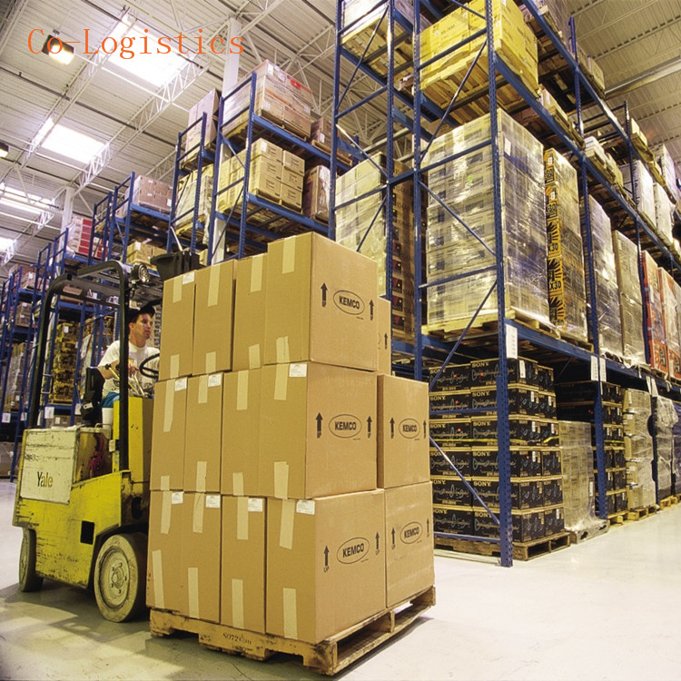 Container Sea Shipping To Egypt,Morocco,Kenya,Ghana,South Africa,Mauritius  - Buy Sea Freight To Oman,Sea Freight To Mauritius,Sea Shipping To Yemen