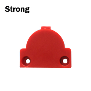 Manufacture ABS plastic injection moulding plastic auto parts for fan cover