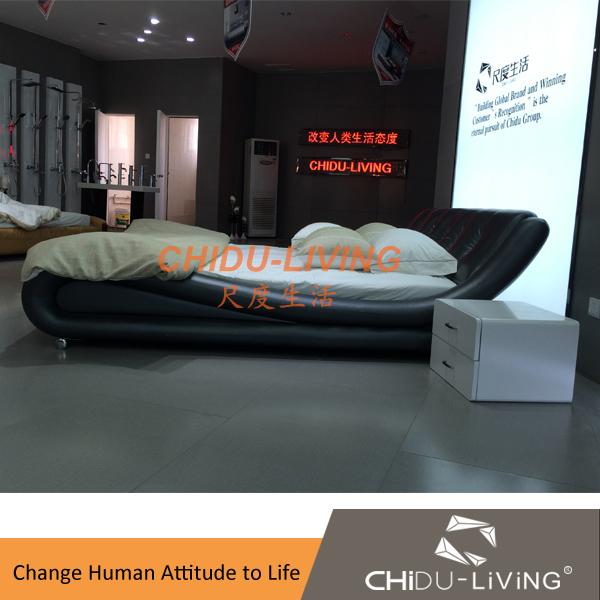 einzigartige schlafzimmerm bel m belideen. Black Bedroom Furniture Sets. Home Design Ideas