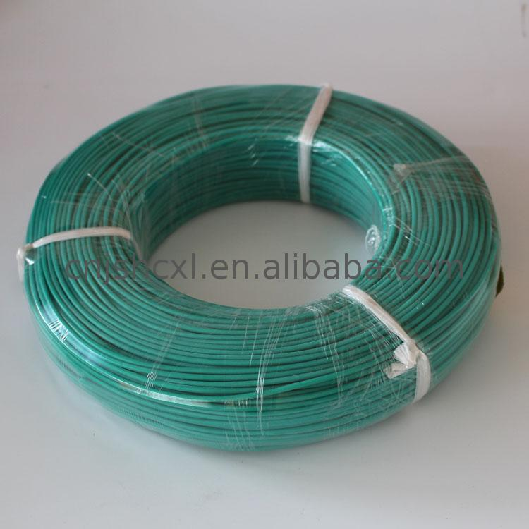 7 Awg Wire, 7 Awg Wire Suppliers and Manufacturers at Alibaba.com