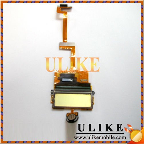 Nextel i830 Flex Cable with Small LCD