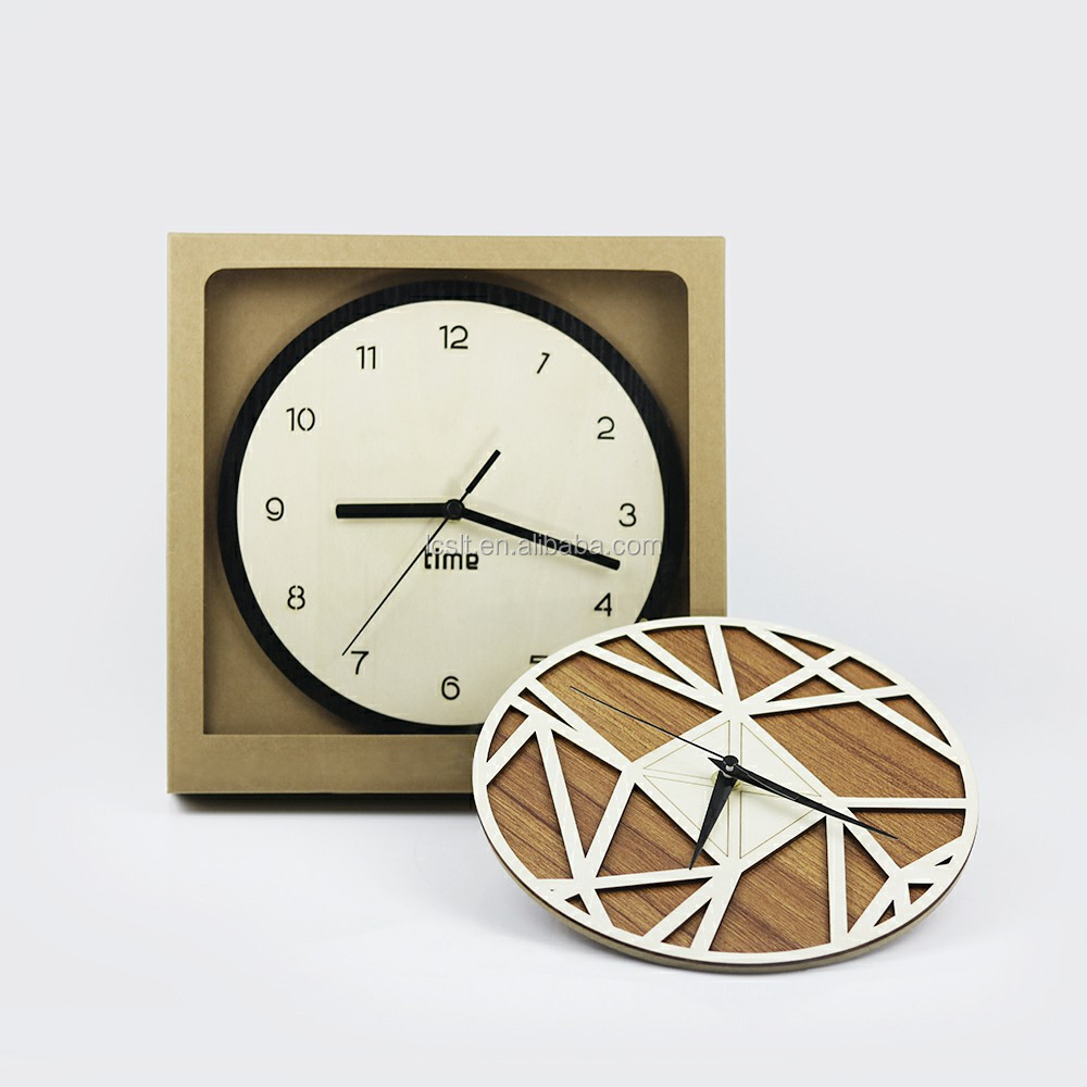 Oriental wall clock oriental wall clock suppliers and oriental wall clock oriental wall clock suppliers and manufacturers at alibaba amipublicfo Images