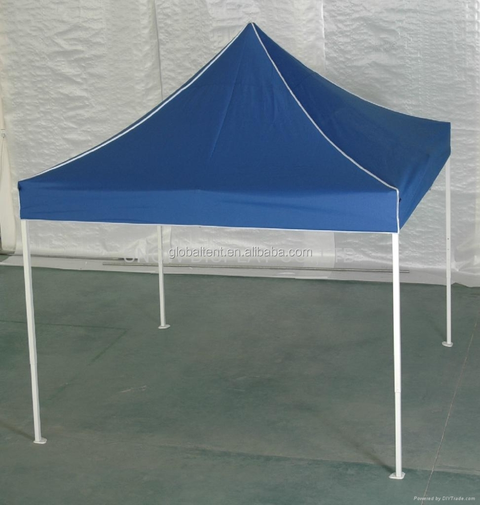 Patio Tent, Patio Tent Suppliers And Manufacturers At Alibaba.com