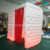 buy a photo booth used portable inflatable digital photo booth case enclosure