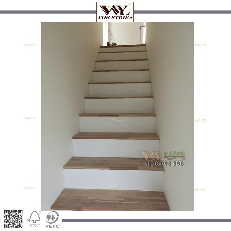 Grossiste escalier jardin bois acheter les meilleurs escalier jardin bois lots de la chine - Apliques para escaleras ...