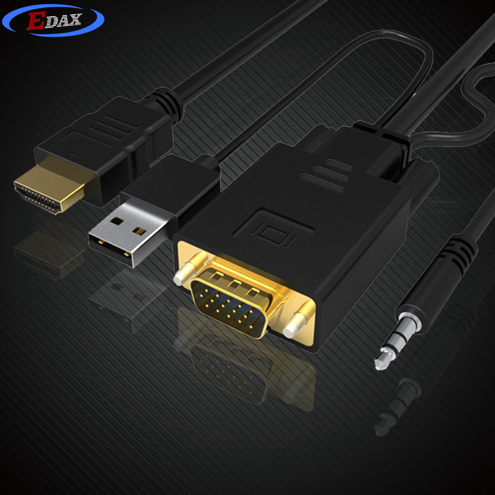 Vga To Bnc Cable Wholesale Suppliers Alibaba Adapter
