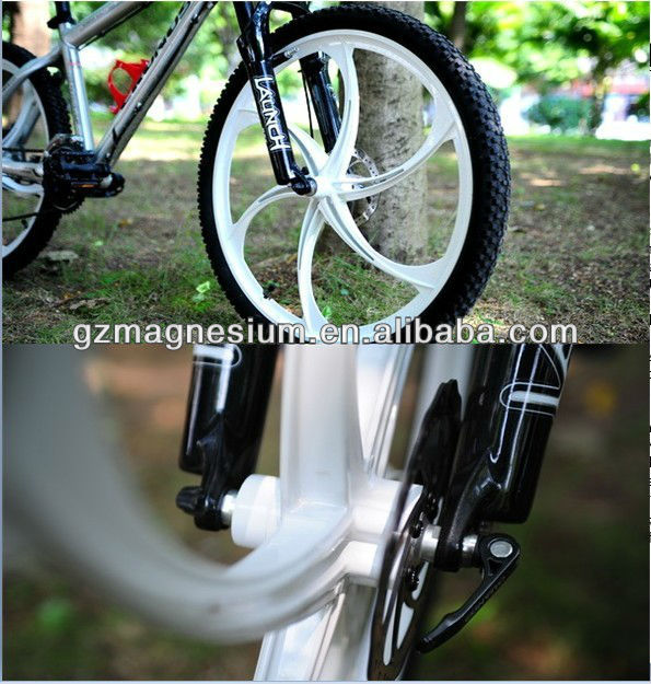 Bicycle Wheel Bicycle Wheel Suppliers And Manufacturers At