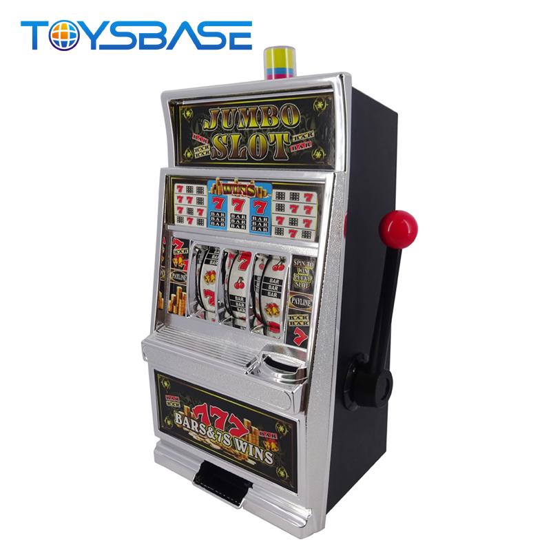 Игровые автоматы бесплатно демо версия