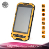 Popular Outdoors Waterproof Smartphone Rugged Android Phone