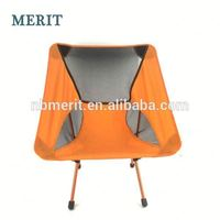 Fold up rocking camp chair,Folding Garden Chair With Armrest .