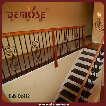 decorative wrought iron indoor stair railings for sale.htm    decorative       wrought       iron       indoor       stair       railings    for    sale        decorative       wrought       iron       indoor       stair       railings    for    sale