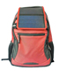 LT0640 Smart Design Laptop Solar Charger Bag