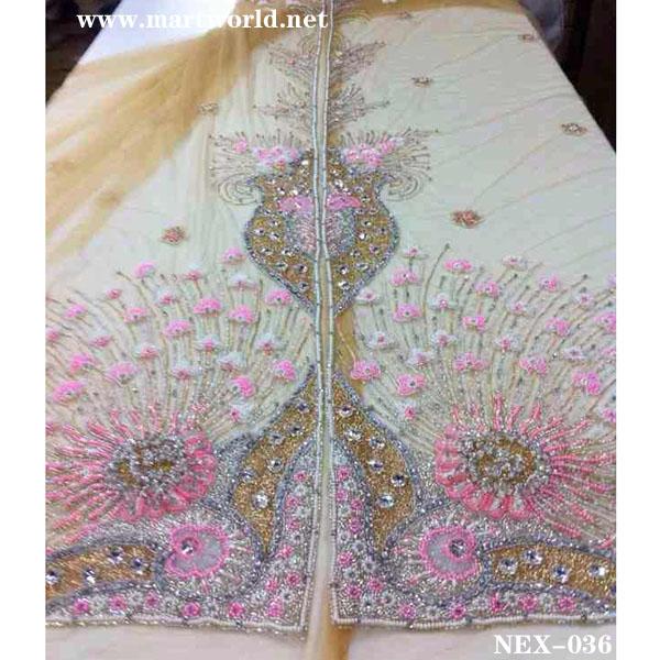 sch ne blume perlen strass takchita kleid nex 036 islamische kleidung produkt id 1495753325. Black Bedroom Furniture Sets. Home Design Ideas