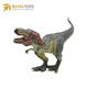 Funny rich variety wholesale model colorful dinosaur toy