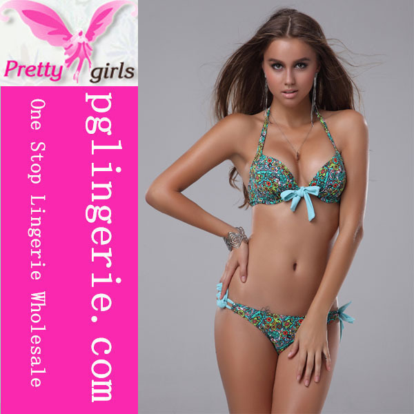 18a39df0fa968 2017 New Arrival Women Sexy Swimwear Girls Bikini Suits - Buy Sexy ...