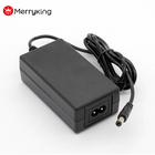 C8 C6 C14 desktop power supply 5V 9V 12V 24V 1A 2A 3A switching power adapter for LED