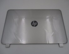 Brand new laptop back cover for hp pavilion 15-p touch 762508-001 eay1400505