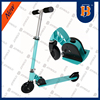 Wholesale Newest Design Two Wheel Balancing Scooter, Foldable Scooter, Scooters Kids Wholesale