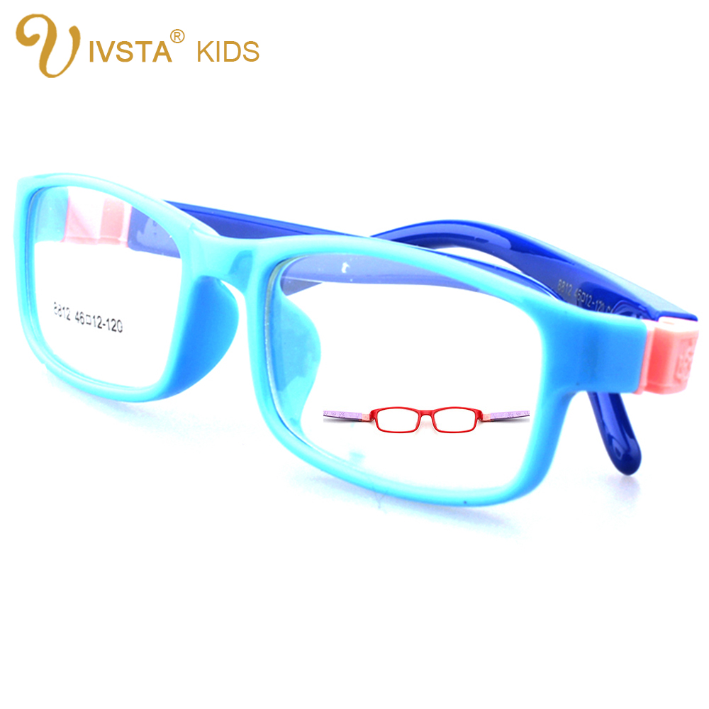 608781f57c Prescription Kids Glasses Online