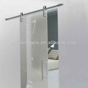 Interior French Doors Slidings YG-D99