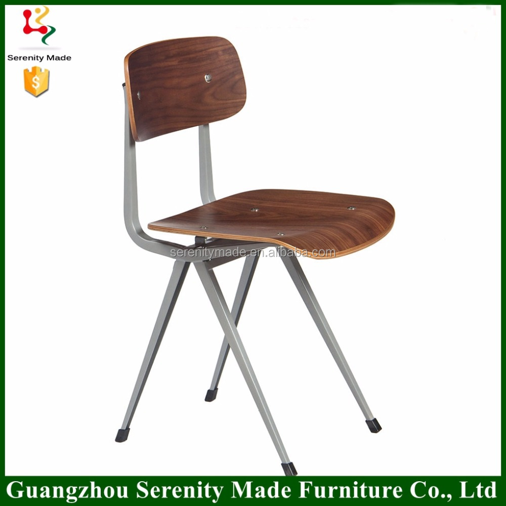 Bent Plywood Chair - Bent plywood chair parts bent plywood chair parts suppliers and manufacturers at alibaba com