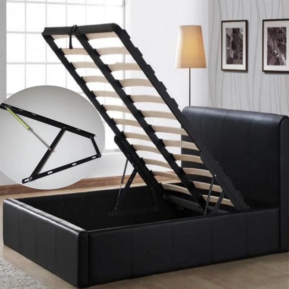 Finden Sie Hohe Qualität Metall Bett Hebevorrichtung Hersteller und ...