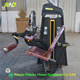 Indoor Total Gym machine for Gym Use