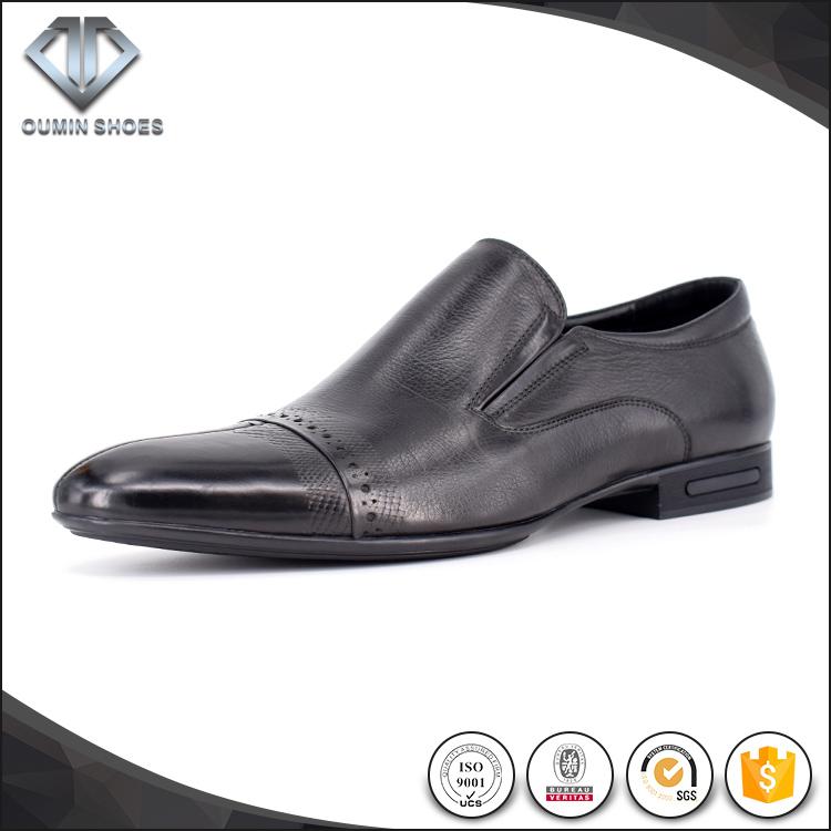wholesale cheap wedding shoes cheap wedding shoes