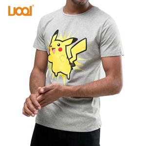 79c1e968 Pikachu T Shirts, Pikachu T Shirts Suppliers and Manufacturers at  Alibaba.com